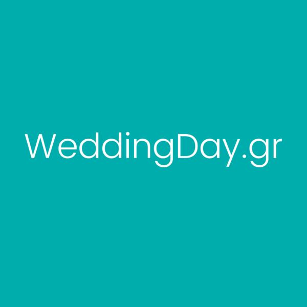 908d4a350069 Ποιά τα δικαιολογητικά για την τέλεση ενός Θρησκευτικού Γάμου  -  WeddingDay.gr