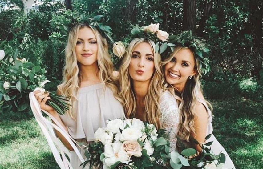 f9a06a7c0b4b Υποχρεώσεις Κουμπάρου και Κουμπάρας! - WeddingDay.gr